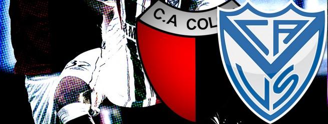 d7ebc6626 C. A. Vélez Sarsfield